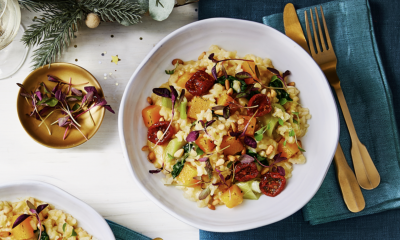 "<span class=""merchant-title"">Bella Italia</span> | Christmas: Free Two-Course Meal"