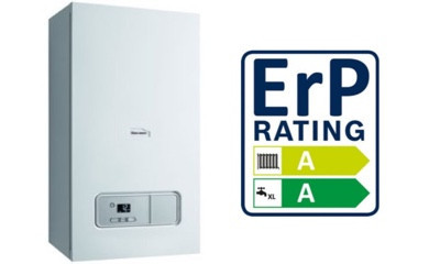 Win a Glow-worm Energy Boiler worth £1594