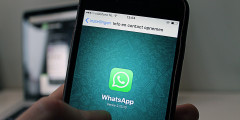 Whatsapp for Business is Shutting Down