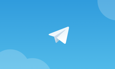 Get Freebie Alerts On Telegram
