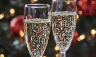 """<span class=""""merchant-title"""">Frankie and Benny's</span> 
