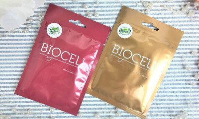 Free Sheet Face Mask