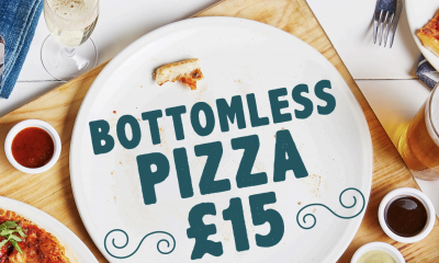 "<span class=""merchant-title"">Bella Italia</span> 