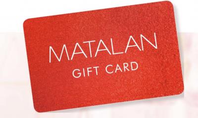 Free Voucher from Matalan
