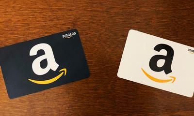 Free Amazon Vouchers For Taking Surveys