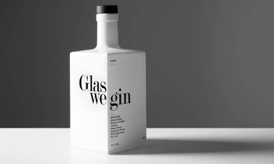 Free Bottle of Gin - Full Sized!