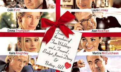 Free Download of Love Actually