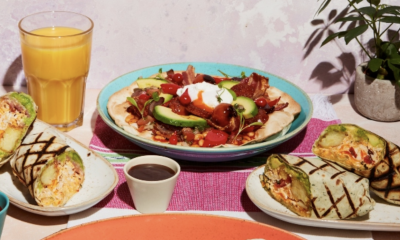 "<span class=""merchant-title"">Las Iguanas</span> 