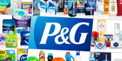 Free P&G Bundle
