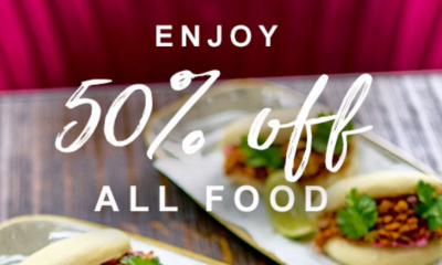 """<span class=""""merchant-title"""">Pitcher & Piano</span> 