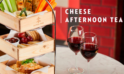 "<span class=""merchant-title"">Café Rouge</span> 