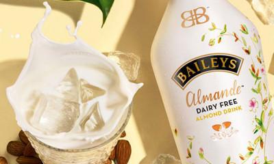 Free Bottles of Baileys (Full-Size)