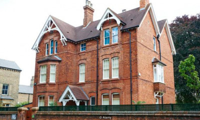 The Panacea Museum | Bedfordshire