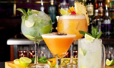 "<span class=""merchant-title"">T.G.I Friday's</span> 