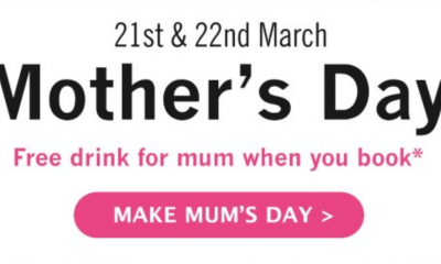 "<span class=""merchant-title"">Hungry Horse</span> 