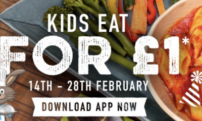 "<span class=""merchant-title"">Harvester</span> 
