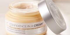 Free IT Cosmetics Super Cream