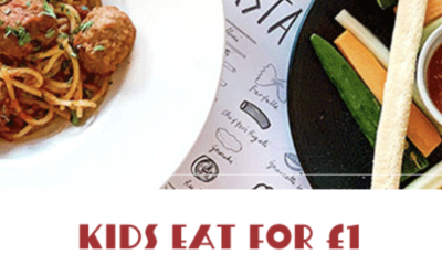 "<span class=""merchant-title"">Carluccio's</span> 