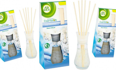 Free Air Wick Reed Diffuser