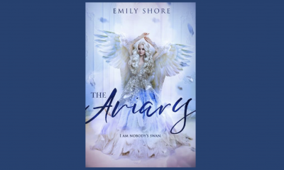 Free Copy of 'The Aviary'