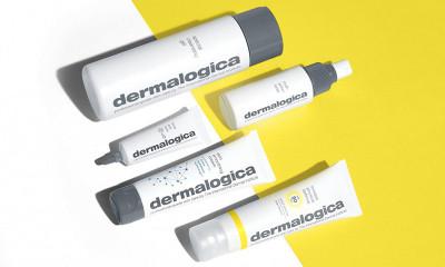 Win a Dermalogica Skincare Bundle (worth £500)