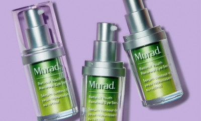 Free Murad Eye Serum