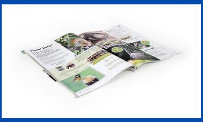 Free Garden Wildlife Handbook
