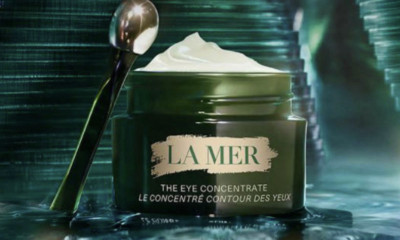 Free La Mer Eye Cream - OUT OF STOCK