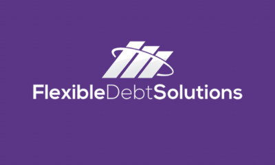 Free Debt Consolidation Check