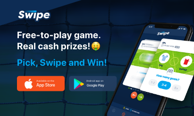 Win Cash For Predicting Football Results
