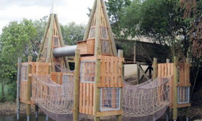 Whisby Nature Park   Thorpe on the Hill, Lincolnshire