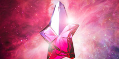 Free Angel Nova Perfume from Mugler - OUT OF STOCK