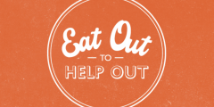 Eat Out to Help Out: Wildwood