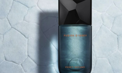 Free Aftershave from Issey Miyake