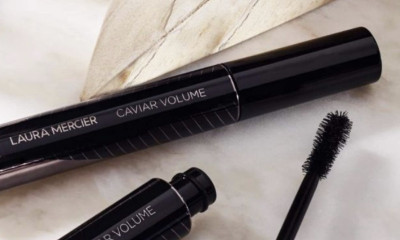 Free Laura Mercier Mascara