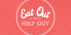 Eat Out to Help Out: Dim T