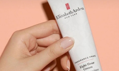 Free Elizabeth Arden Eight Hour Cream