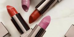 Free Laura Mercier Lipstick
