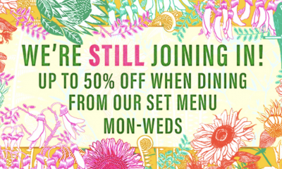 """<span class=""""merchant-title"""">Bill's</span> 