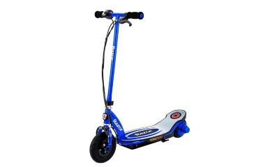 Win an Electric Scooter