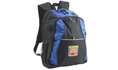 Free Backpack