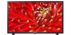 Free LG 32-Inch Smart TV