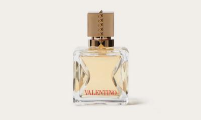 Free Valentino Voce Viva Perfume