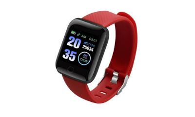 Free Smartwatch