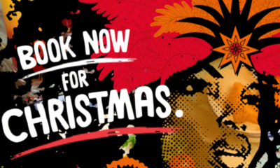 """<span class=""""merchant-title"""">Turtle Bay</span> 