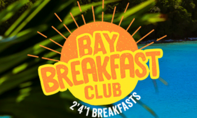 "<span class=""merchant-title"">Turtle Bay</span> 