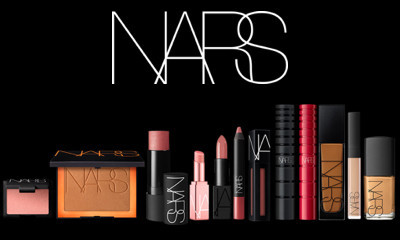 Win 12 Iconic NARS Cosmetics Products