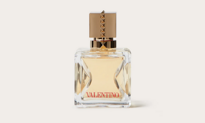 Free Valentino Perfume - OUT OF STOCK