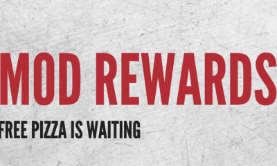 "<span class=""merchant-title"">MOD Pizza</span> 