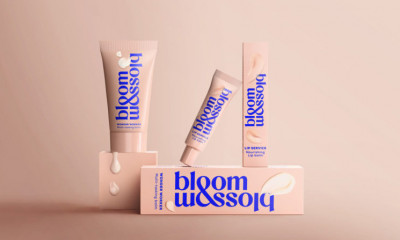 Win Bloom & Blossom Skincare